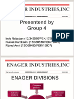 252685978 MCS Enager Industries Inc