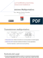 1.6 Trans Multiportadoras