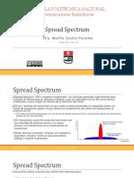 1.7 Trans SpreadSpectrum