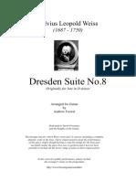 s 0208 Dresden Suite 8