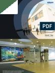 Elliott Hybrid & Ibex Brochure.pdf