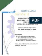 JOSEPH-M