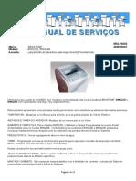 ManualLavadoraBrastempBWQ22D-BWQ24B (1)