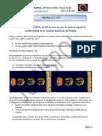 289285286-Nuevas-Divisas-Cnp.pdf