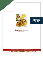 Cocina Española 100 Recetas.pdf