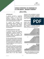 VISA_com01.pdf