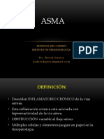 02 ASMA Clase - PDF