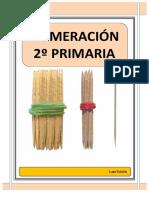 Cuadernillo_Numeración_SEGUNDO