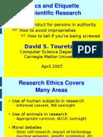 ethics07.pdf