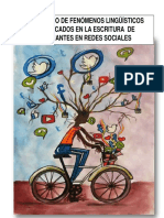 Diccionario Fenomenos Linguisticos v4