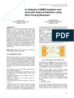 1.8 MIMO channel.pdf