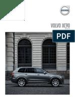 Volvo Xc70 - 2005 Supplement v70 v70r Xc70 Xc90 Wiring ... on volvo xc90 bcm location, volvo xc90 air conditioning, volvo xc90 exploded view, volvo xc90 fuel tank, volvo xc90 adjustment, volvo s80 wiring diagram, volvo xc90 horn, volvo xc90 brakes, volvo xc90 water pump, volvo xc90 suspension diagram, volvo xc90 starter, volvo xc90 thermostat diagram, volvo xc90 control panel, volvo amazon wiring diagram, volvo vnl wiring diagram, volvo s40 wiring diagram, volvo 940 wiring diagram, volvo xc90 fuse diagram, volvo 240 wiring diagram, volvo xc90 hvac diagram,
