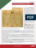 Umanesimo_Firenze.pdf