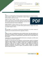 GlosarioTema01 (1)