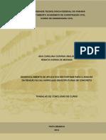 TCC - Ana e Renata - 2849-9247-1-SM