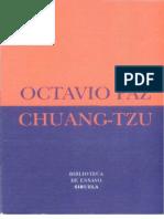 Octavio-Paz-ChuangTzu.pdf