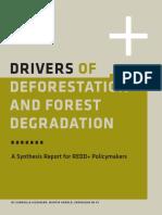 DriversOfDeforestation.pdf_N_S.pdf