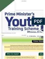 Prime Ministers Pkg