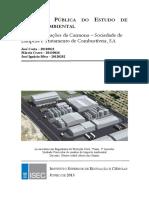 EIA_Carmona_2013_Final.pdf