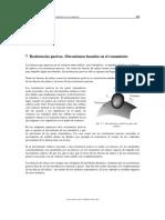 Cap. 7  Resistencias Pasivas. Mecanismos basados en el rozamiento.pdf
