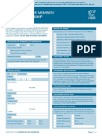 Member_Fellow-application-form1.pdf