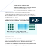 Translate Tugas Infographics