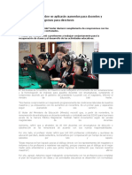 Desde noviembre se aplicarán aumentos para docentes y homologación de ingresos para directores.docx