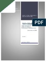 ADMA_T4_2_1400433_JC