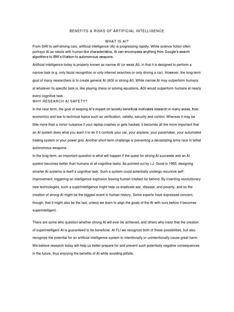 essay on dreams rainy season