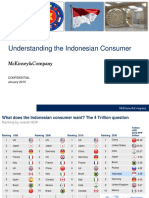 2015_Understanding the Indonesian Consumer_McKinsey