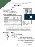GT60N321_datasheet_en_20131101 (2).pdf