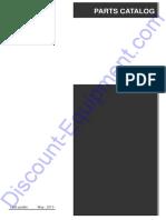 2868.pdf