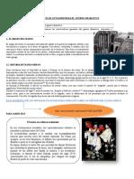 Género Dramático Guía111