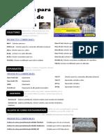 Brochure Reactivos Flominec1 (1)