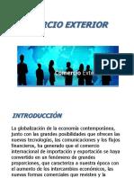 Operativa de Comercio 1 - 2015 JLP