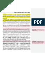 Ejemplos de Ensayo Literario.docx