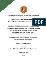24-2015-EPAE-Quipe Perez-Calidad de servicio y satisfaccion del usuario.pdf