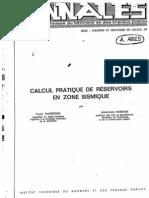 CALCUL_reservoirs