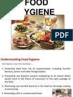 foodhygiene-131120220459-phpapp02