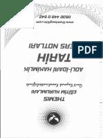 themis tarih .pdf