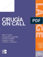 Cirugia on Call.pdf