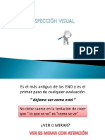 INSPECCION VISUAL 3.pdf