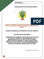 Bases Suministro de Cemento Asfaltado1 20170811 174433 303