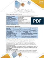 Guía y Rubrica_403005_momento 2