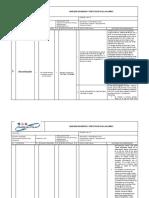 AMEF Sincronización de Hand Held nuevo.docx