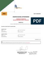 Documentos General Es