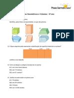 Solidos6 pisco.pdf