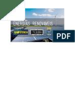 energias renovaveis-eceel
