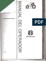 23.1 Manual de Operacion de Maquinaria Agricola(1)