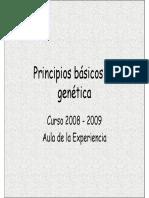 genetica 08-09.pdf